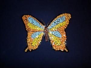 borboleta-adesivada (1)