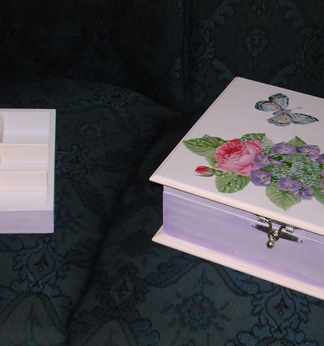 porta-joia-lilas (2)