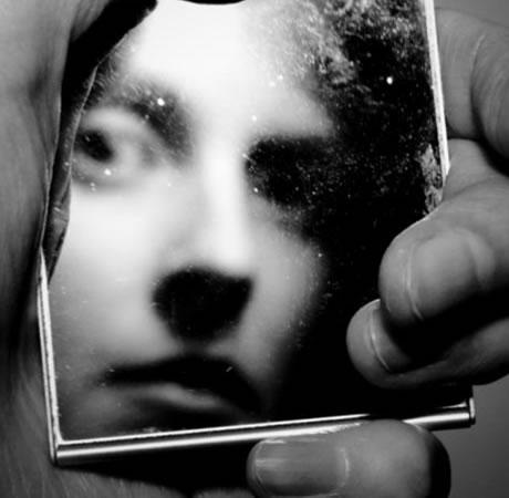 vidro-espelho
