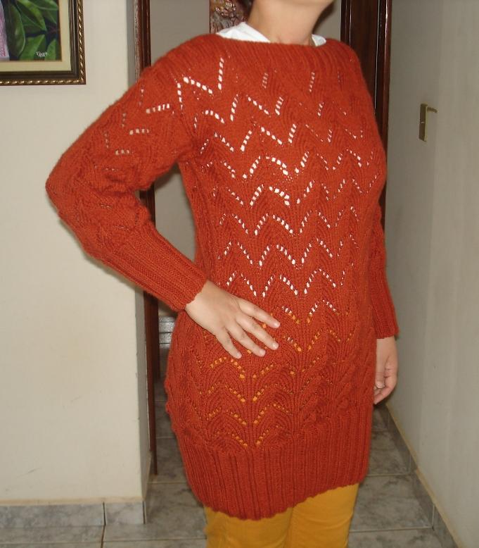 vest-legging-ferrugem-em-trico-ou-vestido-3