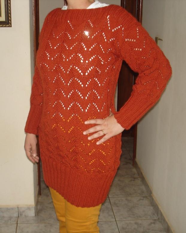 vest-legging-ferrugem-em-trico-ou-vestido-5